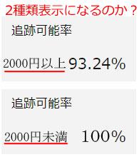 %E8%BF%BD%E8%B7%A1%E5%8F%AF%E8%83%BD%E7%8E%871226